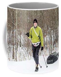 2455 Coffee Mug