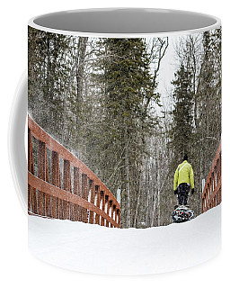 2456 Coffee Mug