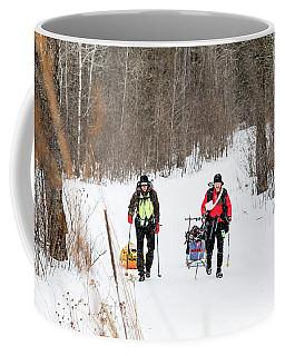 2457 Coffee Mug