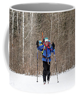 2460 Coffee Mug