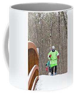 2466 Coffee Mug