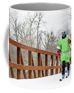 2467 Coffee Mug