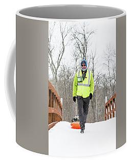 2471 Coffee Mug