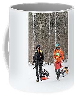2481 Coffee Mug