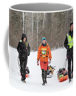 2482 Coffee Mug