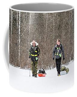 2483 Coffee Mug