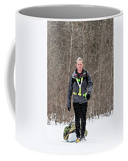 2484 Coffee Mug