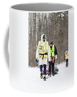 2489 Coffee Mug