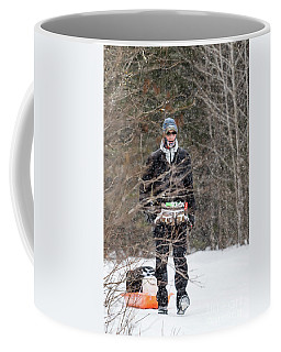 2491 Coffee Mug