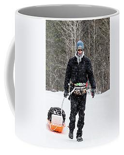 2492 Coffee Mug