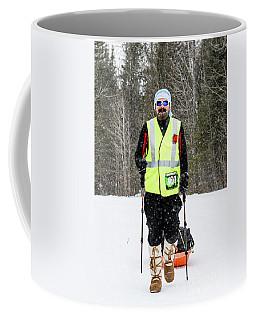 2494 Coffee Mug