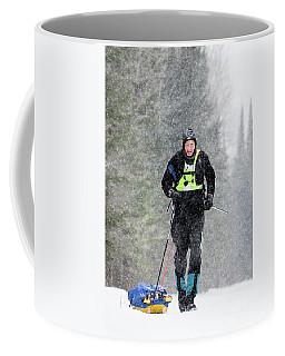 2501 Coffee Mug