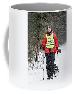 2511 Coffee Mug