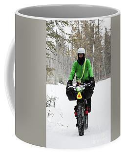 2533 Coffee Mug