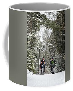 2579 Coffee Mug