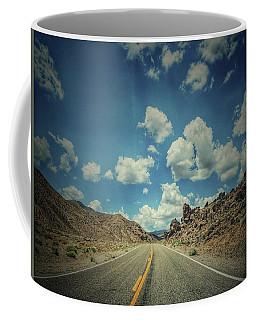 266 Coffee Mug