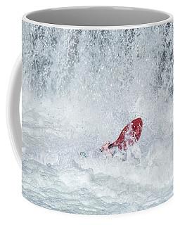 ALF Coffee Mug