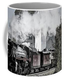 2816 At Dewinton Coffee Mug