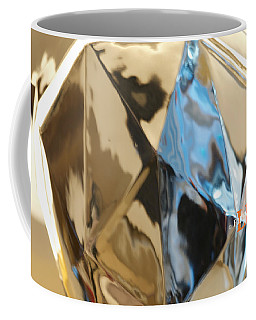 Coffee Mug featuring the photograph Designer Cell Phone Cases by DLL Production Co