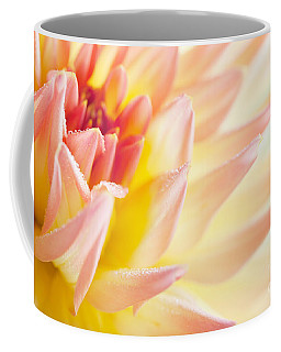 Dalia Coffee Mugs