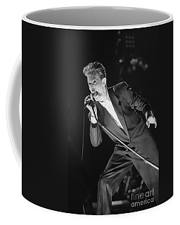 Designs Similar to David Bowie by Concert Photos
