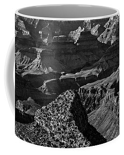 Grand Canyon Arizona Coffee Mug