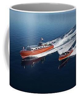 Special Price For 2019 Coffee Mug