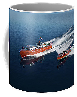 Special Price For 2019 Coffee Mug