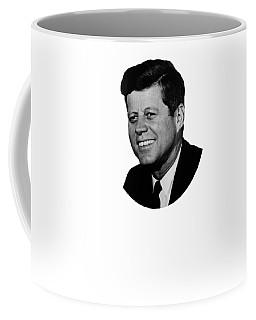 Crisis Photographs Coffee Mugs