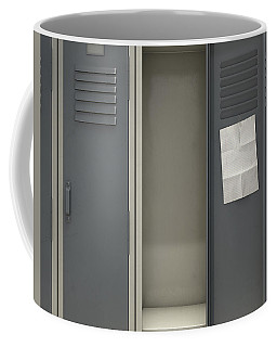 Designs Similar to Shool Locker With Blank Note
