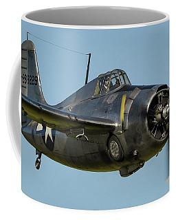 Wildcat Coffee Mug