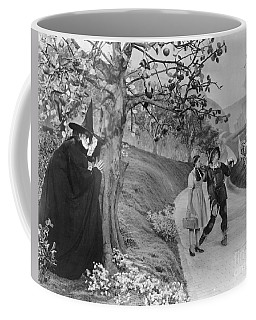 Wizard Of Oz, 1939 Coffee Mug