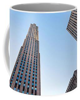 30 Rock Coffee Mug