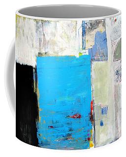3.1416 Coffee Mug