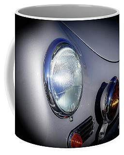356 Coffee Mug