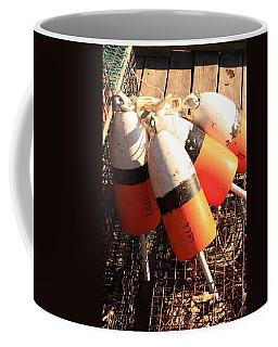 3737 Coffee Mug