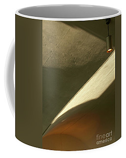 3 River Bridge Coffee Mug