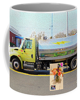 4-18-2057h Coffee Mug