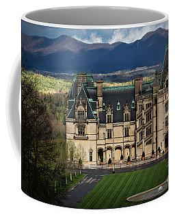 Biltmore Estate Coffee Mug