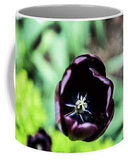 Fine Art Tulip Coffee Mug