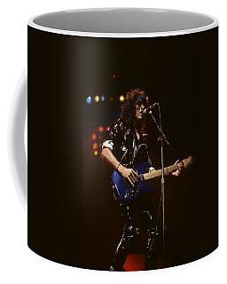 Joe Perry Coffee Mug