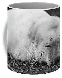 40 Winks Coffee Mug