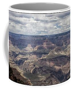 Grand Canyon Coffee Mug