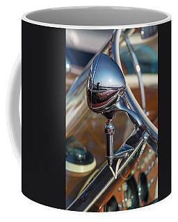 Classic Riva Coffee Mug
