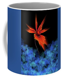 4383 Coffee Mug by Peter Holme III