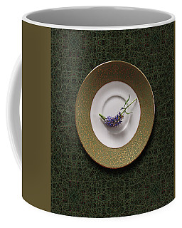 Coffee Mug featuring the photograph 4424 by Peter Holme III