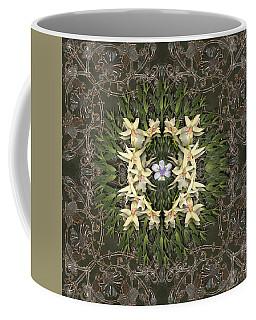 4428 Coffee Mug