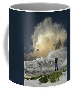 4457 Coffee Mug
