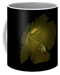 Coffee Mug featuring the photograph 4460 by Peter Holme III