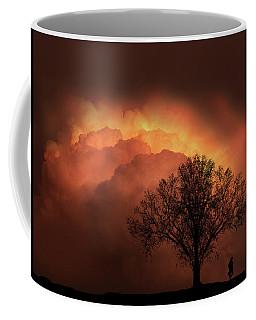 4491 Coffee Mug